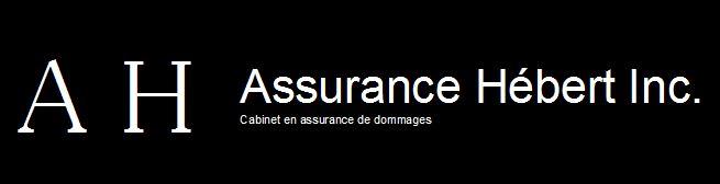 Assurance Hebert banniere